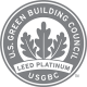leed-platinum-badge